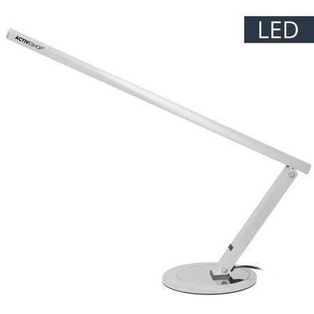 LAMPA NA BIURKO SLIM LED ALUMINIUM (1)