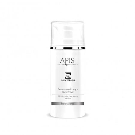 APIS Men terApis serum nawilżające dla mężczyzn 100ml (1)