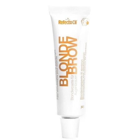 HENNA ŻELOWA REFECTOCIL 0 BLOND (1)