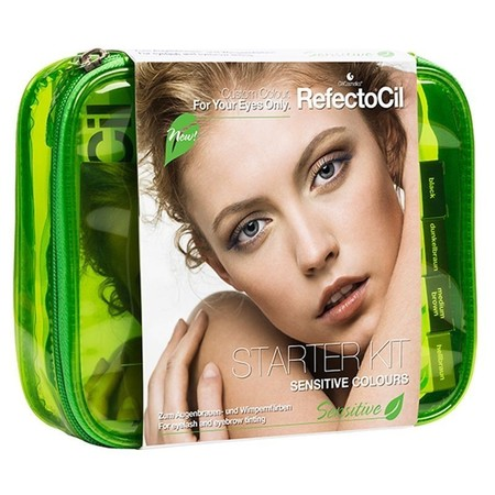 ZESTAW REFECTOCIL STARTER KIT SENSITIVE (1)