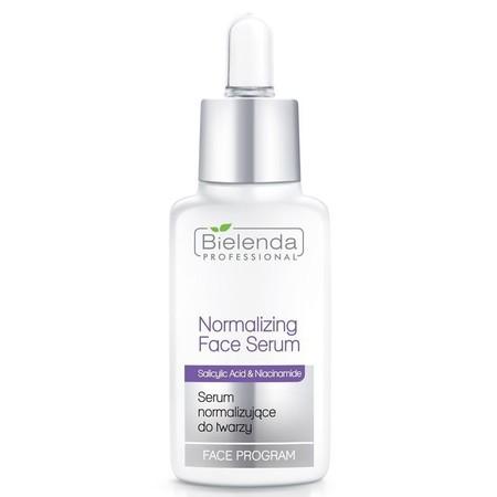BIELENDA Serum normalizujące 30ml (1)