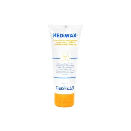 KREM DO RĄK MEDIWAX  75ML (1)