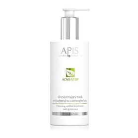APIS HOME Acne Stop tonik 300ml