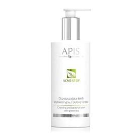 APIS HOME Acne Stop tonik 300ml