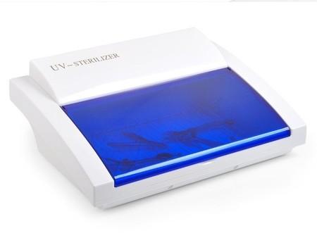 STERYLIZATOR UV-C BLUE (1)