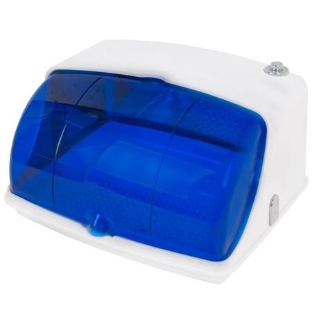 STERYLIZATOR UV-C BIG BLUE (1)