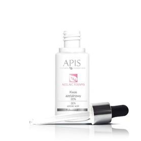 APIS Kwas azelainowy 30% 30ml