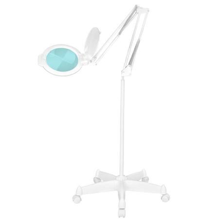 LAMPA LUPA LED MOONLIGHT 8013/6