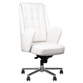 rico fotel kosmetyczny