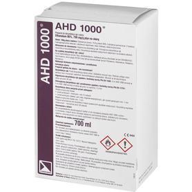 AHD 1000 Sterisol 700ml