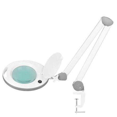 LAMPA LUPA ELEGANTE 6014 60 LED SMD 5D DO BLATU (1)