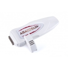 ABACOSUN FALE RADIOWE - IQ LIFT ®THERMAL