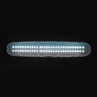 LAMPA WARSZTATOWA LED ELEGANTE  801-S ZE STATYWEM STANDARD (5)