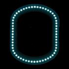 LAMPA LUPA ELEGANTE 6028 60 LED SMD 5D DO BLATU REG. NATĘŻENIE ŚWIATŁA (5)