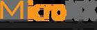 FREZARKA MICRONX 201N 120W
