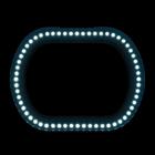 LAMPA LUPA ELEGANTE 6029 60 LED SMD 5D UNIWERSALNA (11)