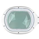 LAMPA LUPA ELEGANTE 6029 60 LED SMD 5D UNIWERSALNA (10)
