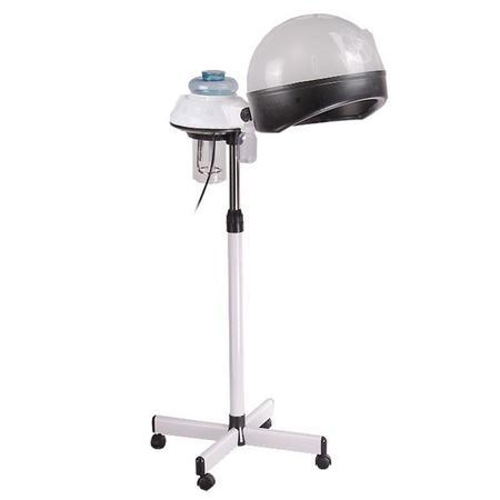 Sauna/Nawilżacz statyw BB-6008 biały