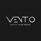 Biurko Soft Z Pochłaniaczem Vento Pro+ By Aleksandra Sowa – Falarz