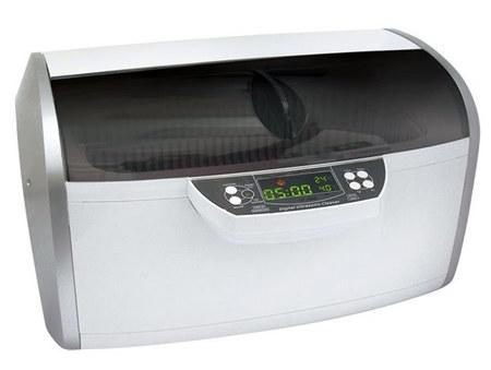 Myjka ultradźwiękowa ACD-4860 6000ml