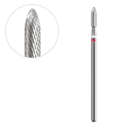 FREZ STALOWY SZPIC 2,3/8,0mm ACURATA (1)