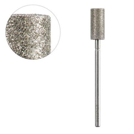 FREZ DIAMENTOWY CYLINDER  6,0/13,0mm ACURATA (1)