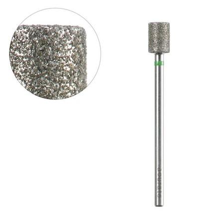 FREZ DIAMENTOWY CYLINDER  5,5/7,0mm ACURATA (1)