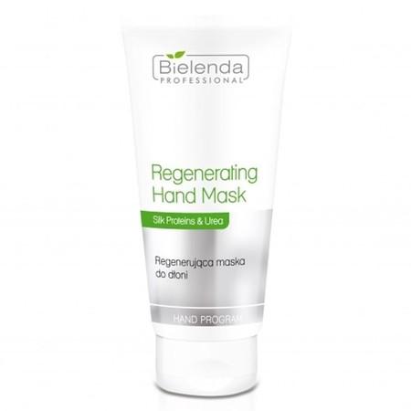 BIELENDA Regenerująca maska do dłoni 175ml (1)
