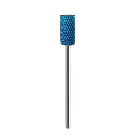 EXO FREZ HARD BLUE WALEC 11 (1)