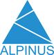 AlpinusChemia