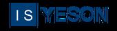 Logo yeson